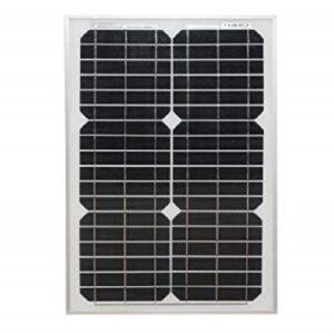 zonnepaneel-solar-170wp-mono-duurzame-energie