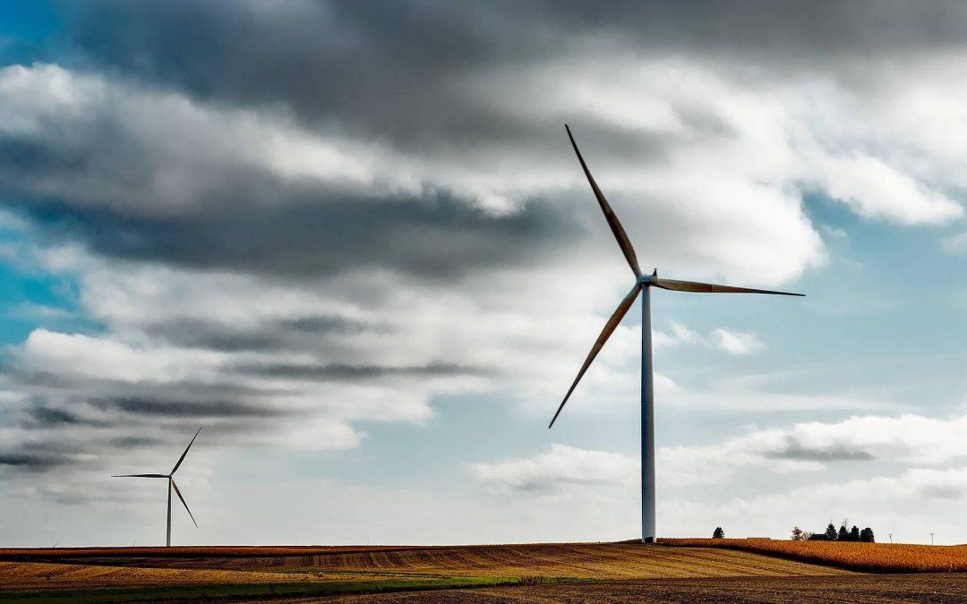 Subsidie zonnepanelen loopt door in 2013